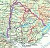 Нажмите на изображение для увеличения Название: 1-uruguay-map.jpg Просмотров: 339 Размер:69.0 Кб ID:293